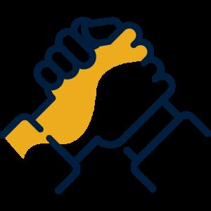 Commitment Icon